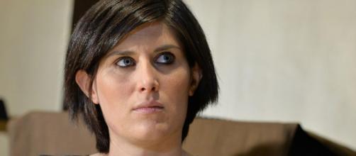 Chiara Appendino, rinvio a giudizio per falso in atto pubblico e abuso d'ufficio