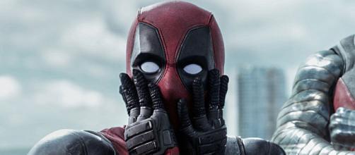 Deadpool 2 tiene éxito de recaudación mundial