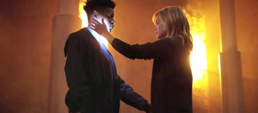 ′Cloak and Dagger′ una nueva serie, parte del universo de Marvel