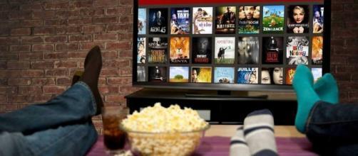 Códigos y trucos de Netflix para ver series y películas que ... - hobbyconsolas.com
