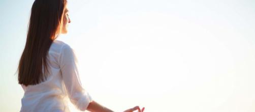 Conoces qué es el mindfulness? Definición y guía para iniciarte. - yaizaleal.com