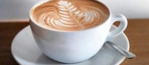La función de la cafeína en nuestro organismo