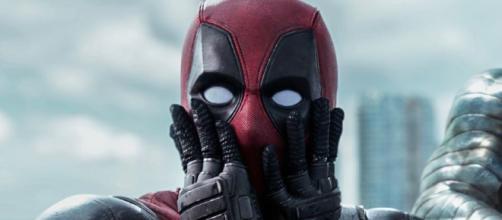 'Deadpool 2' ya está en cines, y la película de Ryan Reynolds no está dejando indiferente a nadie. En ésta ocasión viene acompañado de Cable