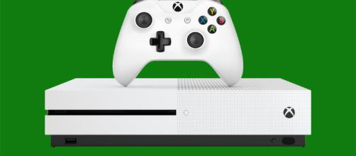 Descuentos de venta de Microsoft E3 Xbox One