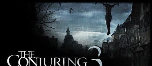 Desde hace algunos años las producciones del conjuro se han lanzado alcanzando un gran éxito en todo el mundo