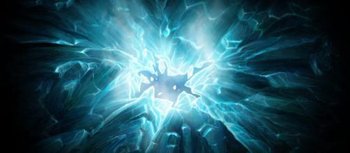 Diablo III Blog - Diablo 3 ESP » Día 3: El hielo se rompe - diablo3-esp.com