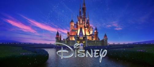 Disney está preparada para que 'Solo: Una historia de Star Wars' sea un siniestro total