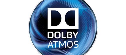 Dolby Atmos, qué es, ventajas y cómo disfrutar este formato de sonido - tuexperto.com