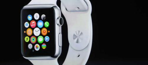 El Apple Watch prepara sus notificaciones para ti | CNN - cnn.com