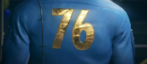 El próximo Fallout fue anunciado y no, Bethesda no decidió saltarse algunos cuantos números. Fallout 76