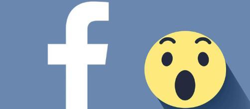 Facebook: entérate cómo desactivar la sugerencia de amigos por tu ... - peru.com