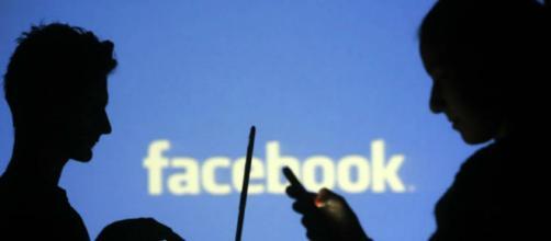 Facebook lucha contra las noticias falsas