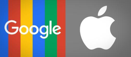 Google le paga miles de millones de dólares cada año a Apple para ... - dominicanoenelexterior.com