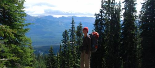 Vacanze in montagna: le località più suggestive - ilsitodicaldo.com