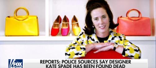 Image via: Fox News/YouTube Screenshot