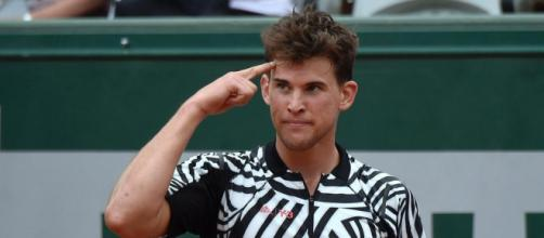 Injury suggests end is near for Rafael Nadal but Dominic Thiem is ... - thenational.ae