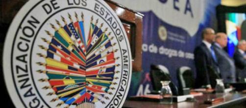 La Organización de Estados Americanos evalúa nuevas sanciones contra el régimen de Maduro