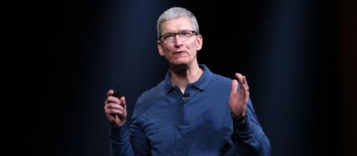La presentación de iOS 12 no desencadenó tormentas de entusiasmo, por eso es mejor.