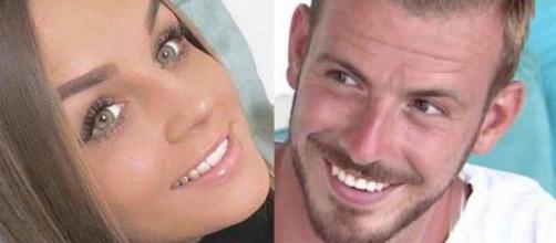 MELAA3 : Camille et Julien Bert en couple après le tournage ?