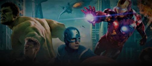 Melhores filmes de ação Netflix (Foto: Netflix/reprodução)