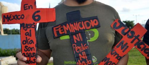 México y Centroamérica encabezan los crímenes y violencias contra ... - siempreenred.com