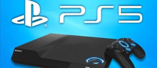 PlayStation contará con algunos grandes éxitos como Death Stranding - blastingnews.com
