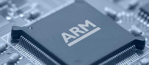 Portátiles con procesadores ARM