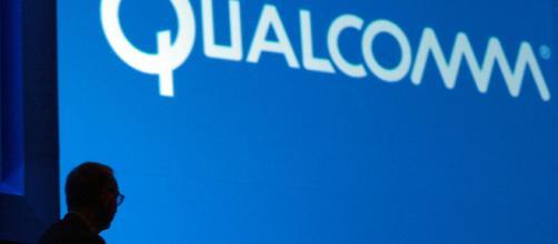 Qualcomm Snapdragon 850: así es la nueva bestia para PCs .