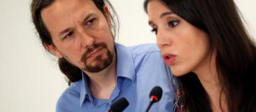Qué opinan las direcciones autonómicas de Podemos sobre la ... - infolibre.es