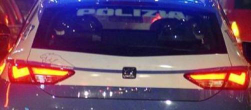 Milano, operazione anti-droga: arresti per 22 persone - strettoweb.com