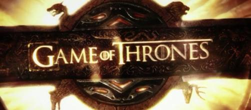 "Reseña Game of Thrones (Juego de Tronos) 4×02 ""The Lion and the ... - soniaunleashed.com"