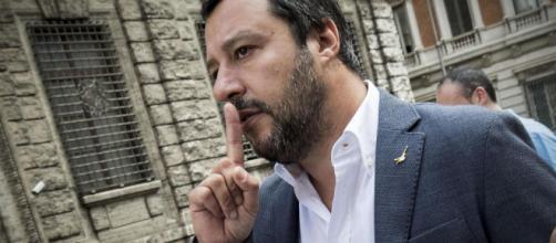 Salvini-Tunisia: perché si è sfiorata la crisi diplomatica - Panorama - panorama.it