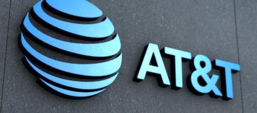 Usuarios reportan fallas en red de AT&T