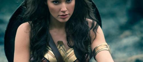 Wonder Woman 2: está aquí de nuevo