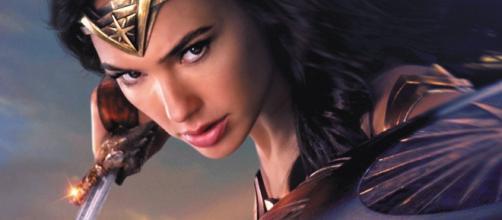 ′ Wonder Woman 2 ′ se estrenará el 1 de noviembre de 2019