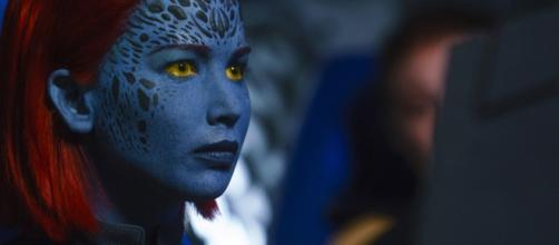 X-Men / Mutantes / Patrulla-X - Página 4 de 110 - BdS - Blog de ... - blogdesuperheroes.es