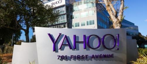 Yahoo y la historia del hacker