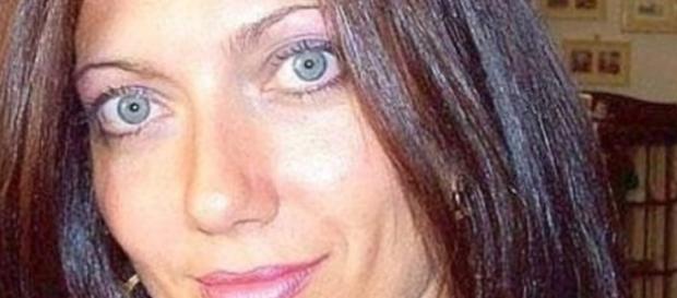Antonio Logli: 'Roberta è ancora viva, ammazzatemi perché l'ho tradita'