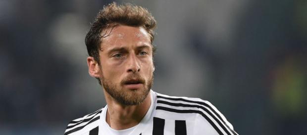 Claudio Marchisio pourrait être prêté du côté de Monaco - juvenews.eu