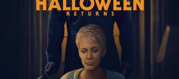 Halloween 2018 debutará su primer tráiler a principios de junio