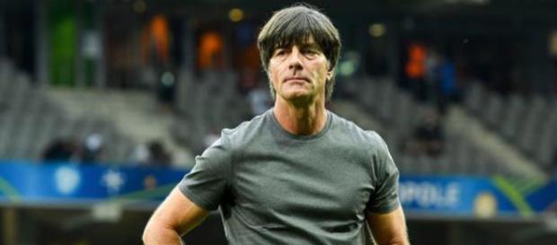 Los 23 jugadores alemanes que van al mundial, Sane se quedó fuera
