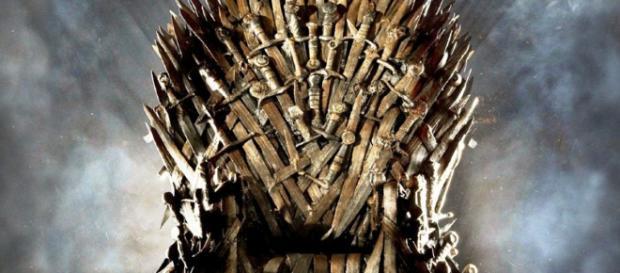 La nueva temporada de Game of Thrones esta siendo aclamada por sus seguidores