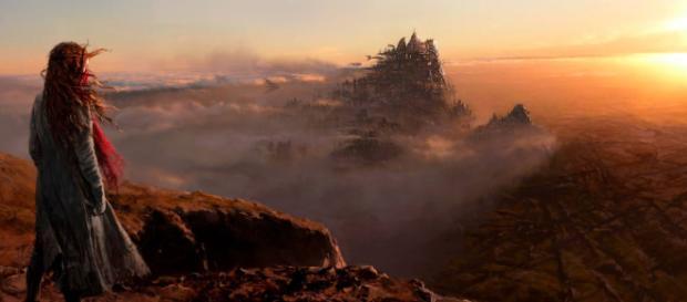 Mortal Engines: Trailer, finalmente se explica el argumento