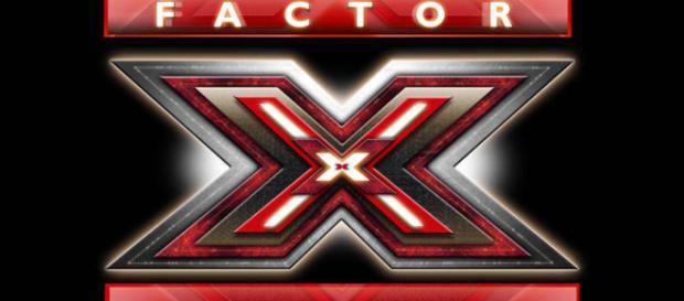 Factor X: La fase de la gala en directo tiene ya escenario