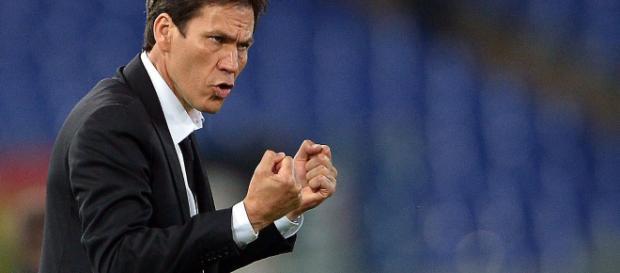 Rudi Garcia souhaite que le Paris Saint-Germain gagne face au FC ... - planetefoot.net