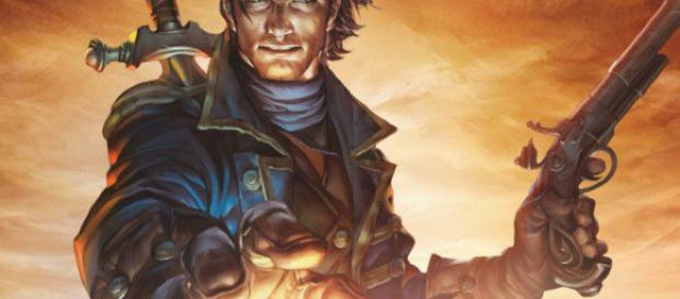Rumor: Fable 4 está en camino - Friki Gamers - frikigamers.com