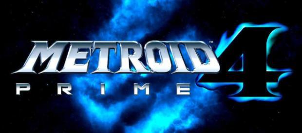 Rumor: Metroid Prime 4 May Be Coming This Year If Walmart Canada ... - nintendosoup.com