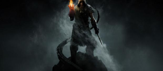 The Elder Scrolls generalmente se considera una de las series de rol de fantasía más grandes y exitosas. En verdad
