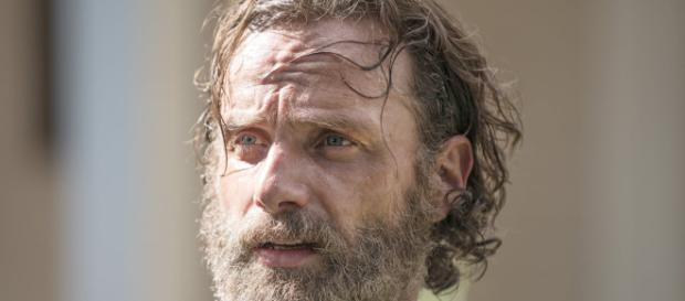 The Walking Dead - El director promete que seguirá siendo genial sin Andrew Lincoln