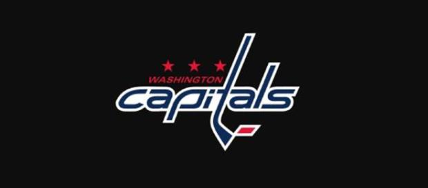Washington Capitals one game away from a win - Image credit - By wahrscheinlich Washington Capitals [Public domain], via Wikimedia Commons